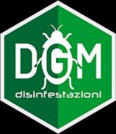 D.G.M. di Bersanetti Marika